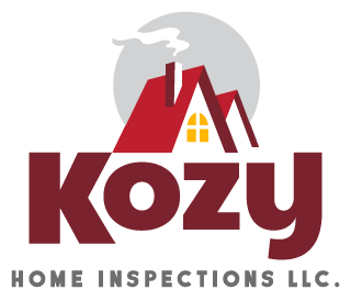 Kozy Home Inspection LLC