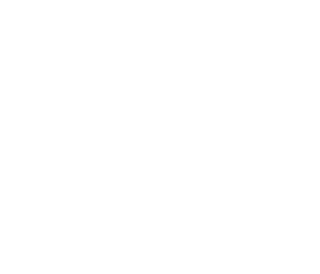 Kozy Home Inspections Logo